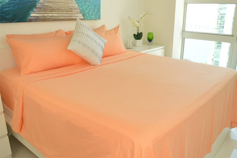 CORAL-BEDROOM-SETUP-1024x683