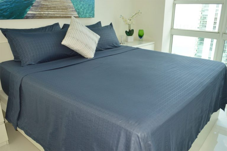 VV-NAVY-BEDROOM-SETUP-1024x683