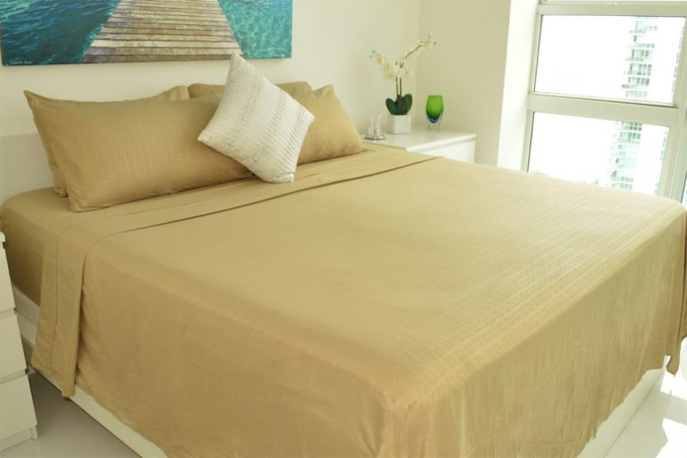 VV-TAUPE-BEDROOM-SETUP-1024x683
