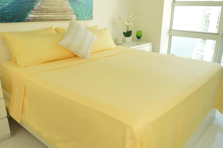 VV-YELLOW-BEDROOM-SETUP-1024x683